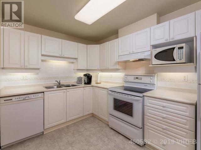 Condo for sale at 5620 Edgewater Ln Unit 314 Nanaimo British Columbia - MLS: 460532