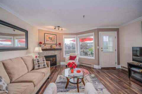 Condo for sale at 5710 201 St Unit 314 Langley British Columbia - MLS: R2509755
