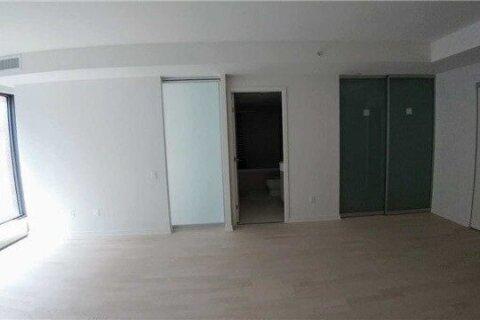 Apartment for rent at 60 Colborne St Unit 314 Toronto Ontario - MLS: C4999708