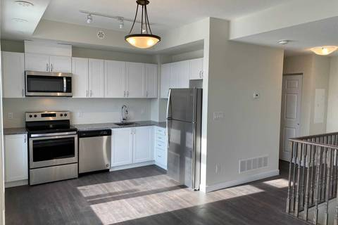 Condo for sale at 630 Rogers Rd Unit 314 Toronto Ontario - MLS: W4674118