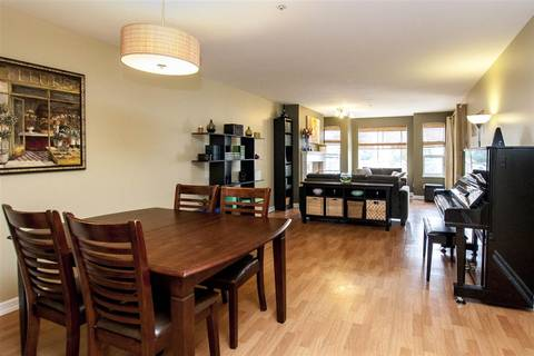 Condo for sale at 6475 Chester St Unit 314 Vancouver British Columbia - MLS: R2352394