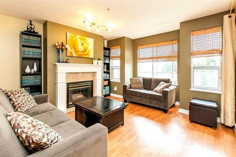 Condo for sale at 6475 Chester St Unit 314 Vancouver British Columbia - MLS: R2376335