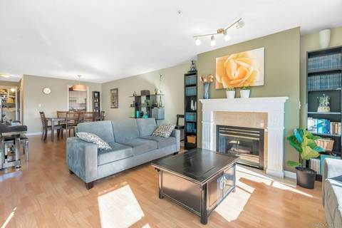 Condo for sale at 6475 Chester St Unit 314 Vancouver British Columbia - MLS: R2435878