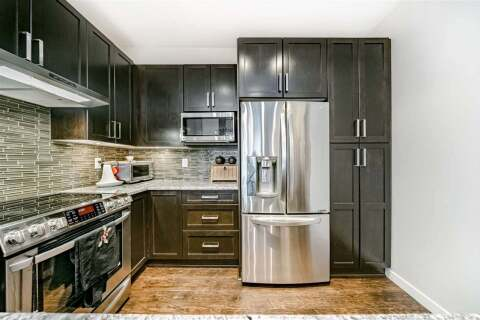 Condo for sale at 6480 194 St Unit 314 Surrey British Columbia - MLS: R2459646