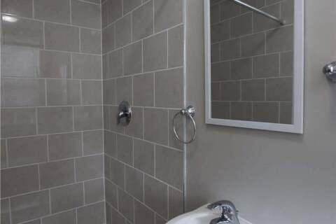 Apartment for rent at 66 King St Unit 314 Oshawa Ontario - MLS: E4892242
