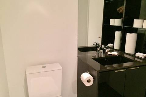 Apartment for rent at 70 Temperance St Unit 314 Toronto Ontario - MLS: C4391302