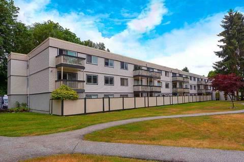 Condo for sale at 780 Premier St Unit 314 North Vancouver British Columbia - MLS: R2386571