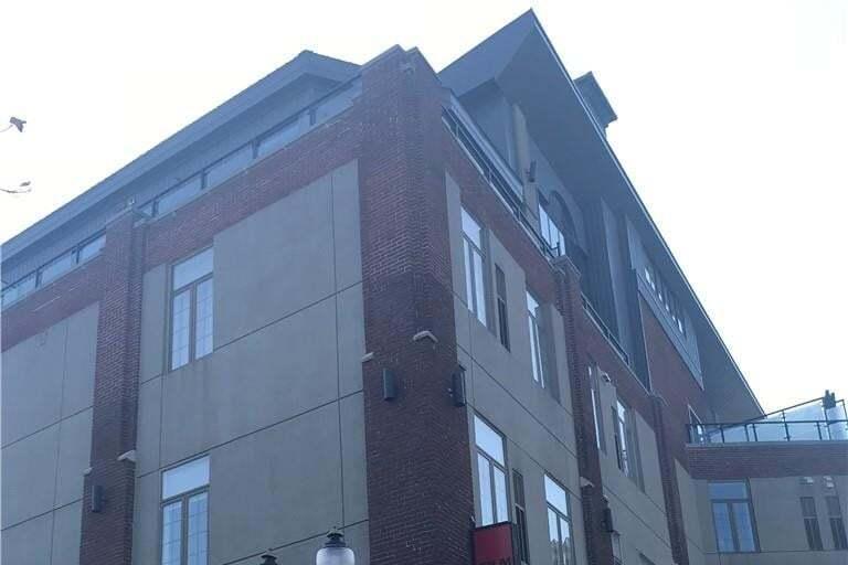 Apartment for rent at 80 King William St Unit 314 Hamilton Ontario - MLS: H4079124