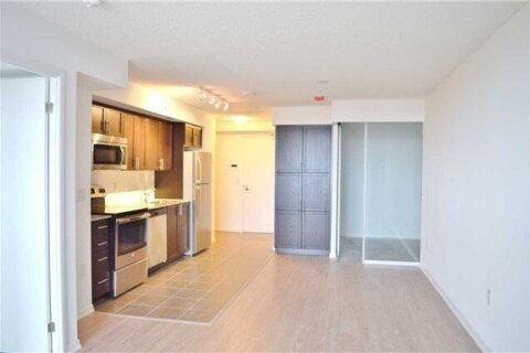 Apartment for rent at 830 Lawrence Ave Unit 314 Toronto Ontario - MLS: W5086995