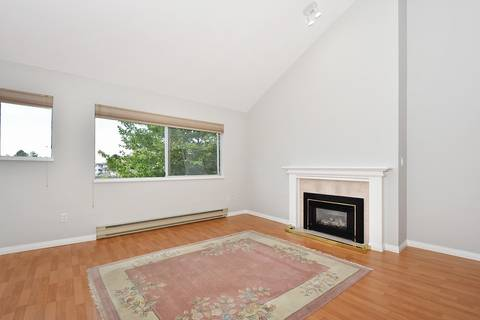 Condo for sale at 8300 Bennett Rd Unit 314 Richmond British Columbia - MLS: R2392159
