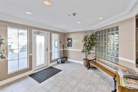 Condo for sale at 888 Gauthier Ave Unit 314 Coquitlam British Columbia - MLS: R2510832