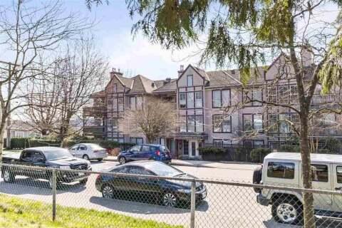 Condo for sale at 888 Gauthier  Unit 314 Coquitlam British Columbia - MLS: R2466472
