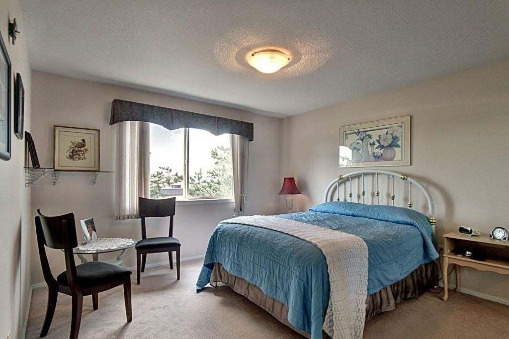 Condo for sale at 8912 156 St NW Unit 314 Edmonton Alberta - MLS: E4208461