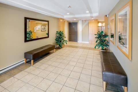 Condo for sale at 9333 Alberta Rd Unit 314 Richmond British Columbia - MLS: R2446826