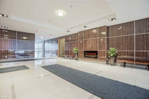 Apartment for rent at 95 North Park Rd Unit 314 Vaughan Ontario - MLS: N4676168