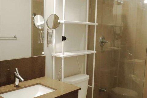 Apartment for rent at 98 Lillian St Unit 314 Toronto Ontario - MLS: C5085704