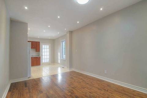House for sale at 314 Albert St Oshawa Ontario - MLS: E4571941