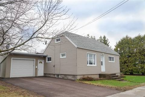 House for sale at 314 Alicia St Arnprior Ontario - MLS: 1150417