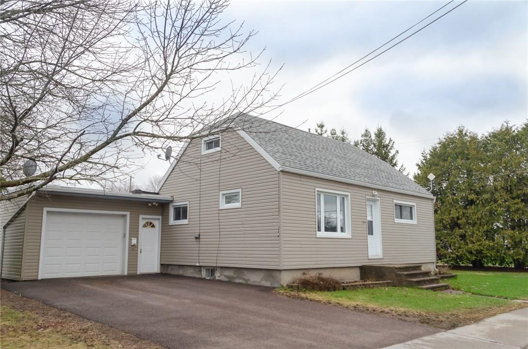 Removed: 314 Alicia Street, Arnprior, ON - Removed on 2019-05-22 07:54:21