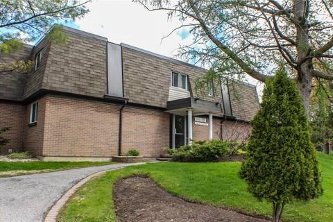 Townhouse for sale at 314 Garden Glen Pt Ottawa Ontario - MLS: 1157963