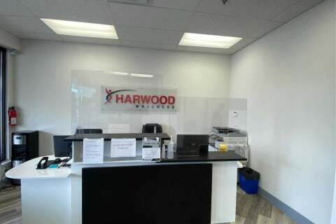 Commercial property for sale at 314 Harwood Ave Ajax Ontario - MLS: E4906025