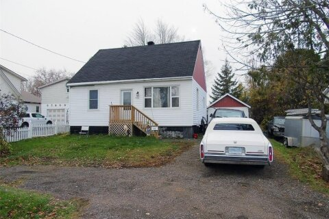House for sale at 314 Julien St Pembroke Ontario - MLS: 1216453