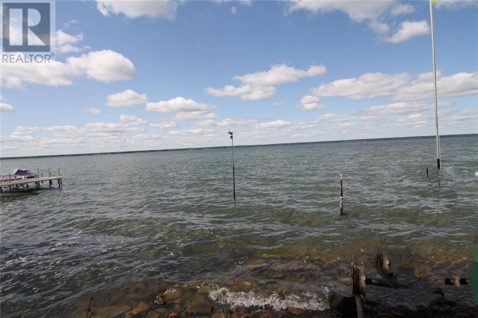 314 Kenderdine Boulevard, Turtle Lake | Image 2
