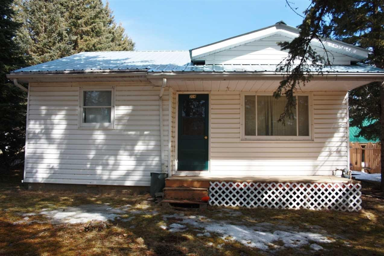 House for sale at 314 Lakeshore Dr Rural Wetaskiwin County Alberta - MLS: E4206642