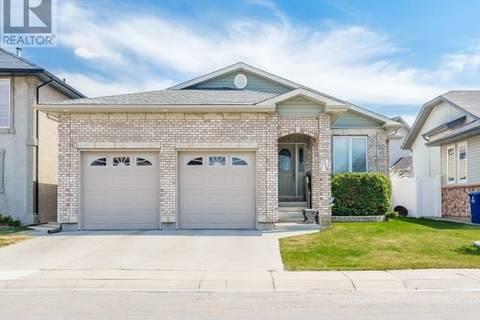 House for sale at 314 Maguire Ct Saskatoon Saskatchewan - MLS: SK772658