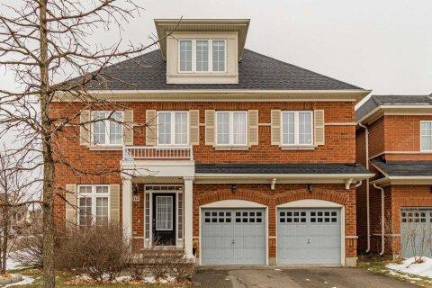 House for sale at 314 Nairn Circ Milton Ontario - MLS: W5083614