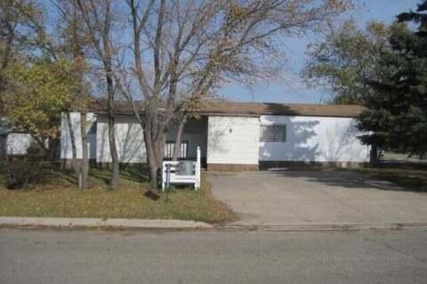 Home for sale at 314 Tesky Cres W Wynyard Saskatchewan - MLS: SK799164