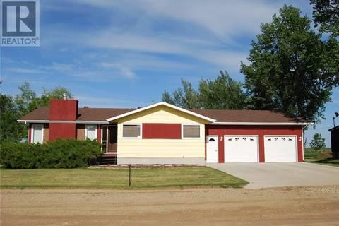 House for sale at 314 Torbay St Torquay Saskatchewan - MLS: SK736309