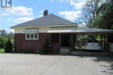 House for sale at 314 West St Simcoe Ontario - MLS: 30740509