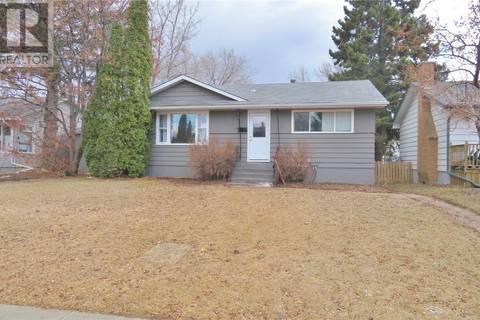 House for sale at 314 Willow St E Saskatoon Saskatchewan - MLS: SK803465