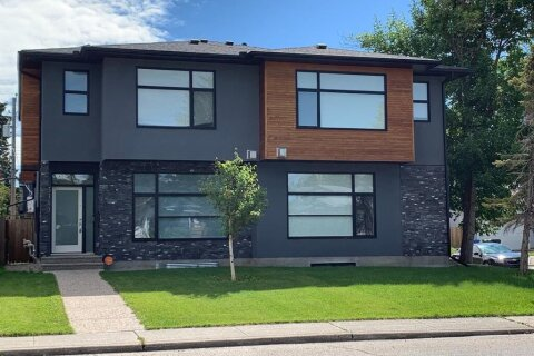 Townhouse for sale at 3140 45 St SW Calgary Alberta - MLS: A1017115