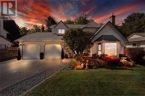 House for sale at 3140 Antrobus Cres Victoria British Columbia - MLS: 412101