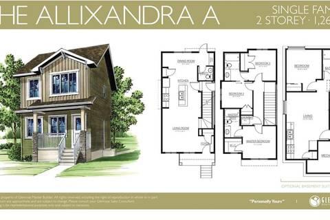 House for sale at 3140 Crosbie Cres Regina Saskatchewan - MLS: SK800266