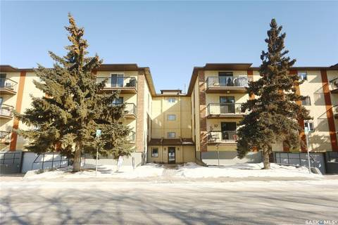 Townhouse for sale at 3140 Louise St Saskatoon Saskatchewan - MLS: SK801430