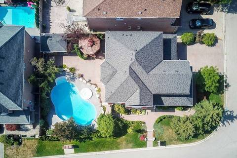 3140 Polo Place, Mississauga | Image 2