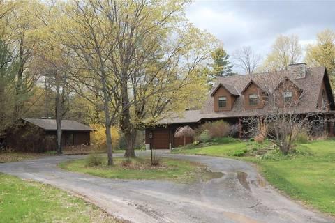 House for sale at 3140 Stoneridge Rd Ottawa Ontario - MLS: 1152309