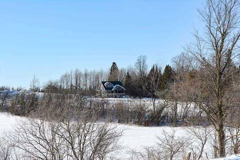 House for sale at 314028 35 Sdrd Grey Highlands Ontario - MLS: X4702562