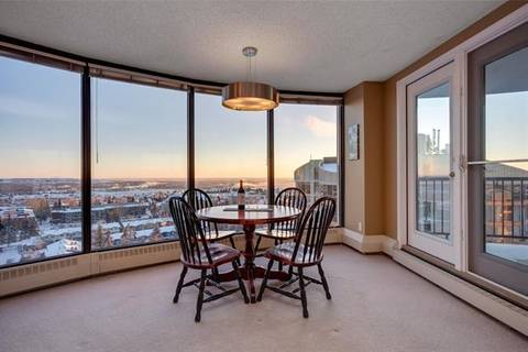 Condo for sale at 7030 Coach Hill Rd Southwest Unit 3141 Calgary Alberta - MLS: C4226635