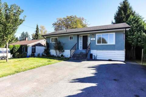 House for sale at 3142 271 St Langley British Columbia - MLS: R2503531