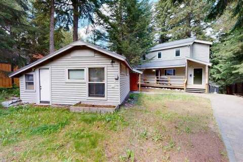 House for sale at 3142 Tyrol Cres Whistler British Columbia - MLS: R2462405