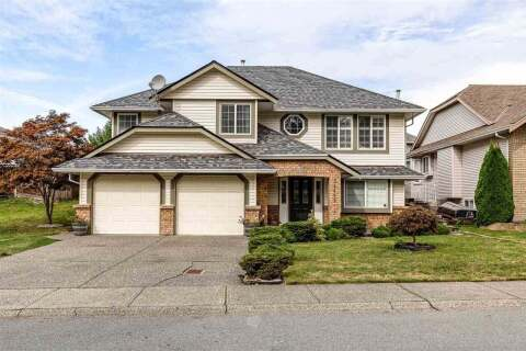 House for sale at 31429 Southern Dr Abbotsford British Columbia - MLS: R2503326