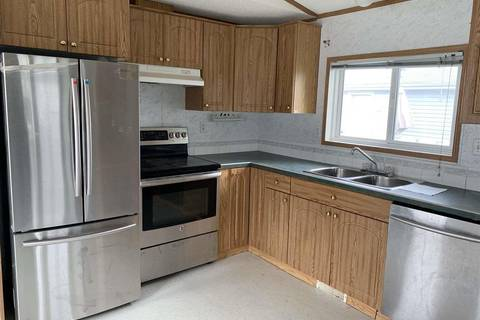Residential property for sale at 10770 Winterburn Rd Nw Unit 3143 Edmonton Alberta - MLS: E4147291