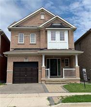 House for sale at 3143 Robert Brown Blvd Oakville Ontario - MLS: O4488863