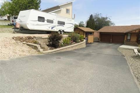 3143 Shetler Drive, West Kelowna | Image 2