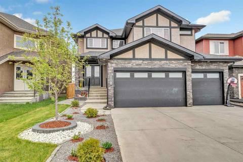 House for sale at 3144 58 Ave Ne Rural Leduc County Alberta - MLS: E4160594