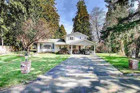 House for sale at 3144 Lancaster Pl Port Coquitlam British Columbia - MLS: R2447089